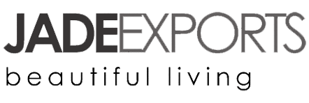 Jadeexports.com